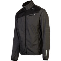 Puma Pure NightCat Jacket - Men's Black, S