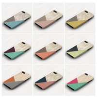 Geometric samsung Galaxy s3 case Mint Samsung galaxy s4 case abstract samsung Galaxy note 3 case modern samsung galaxy note 2 case C283