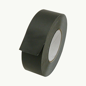 Polyken 500 Low-Gloss Duct Tape