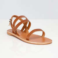 The Women's Summer Sandal