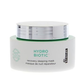 dr. brandt® Hydro Biotic Recovery Sleeping Mask - 8661979 | HSN