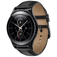 Promotions & Discounts — Save $110 on a Samsung Gear S2 Smartwatch -...