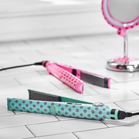 Style-It Beauty Curling Wand