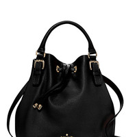 Kate Spade Cobble Hill Sandy