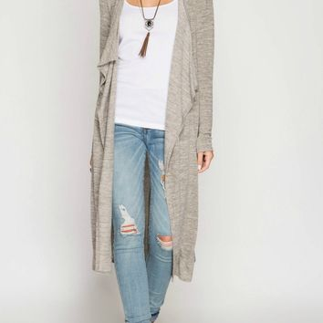 Womens Cardigans Sweaters Cable Knits Great Selection at Great PricesGrey Cardigan
