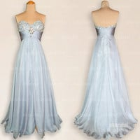 dresses for prom, cheap prom dresses, grey prom dresses, , prom dresses 2014, cute prom dresses,  cheap bridesmaid dresses, RE422
