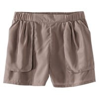 Mossimo¨ Women's Short -Assorted Colors