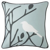 Room 365™ Birds and Branches Pillow - 18x18""