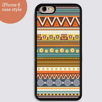 iphone 6 cover,colorful Classic India pattern iphone 6 plus,Feather IPhone 4,4s case,color IPhone 5s,vivid IPhone 5c,IPhone 5 case Waterproof 404