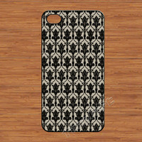 iPhone 4 Case,Sherlock Holmes 221B iPhone 4 4g 4s Hard Case,cover skin case for iphone 4/4g/4s case,More styles for you choose