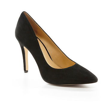 Gianni Bini Robynn Pointed-Toe Pumps | Dillards