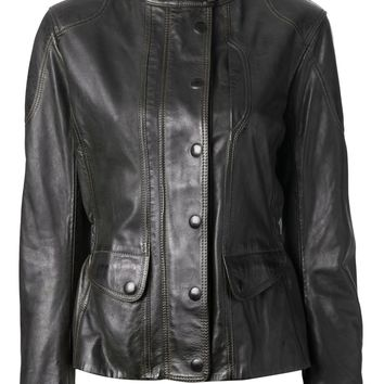 Matchless 'Kensington' Jacket