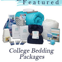 Dorm Co - College Dorm Supplies, Dorm Bedding, College Trunks, Dorm Furniture, College Posters, Twin XL Bedding, Twin XL Sheets, College Dorm Essentials, Dorm Room Rugs, Twin XL Comforter, College Bedding, Dorm Stuff, Dorm Decor and Cheap College Dorm Prod