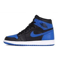 "AIR JORDAN 1 RETRO HIGH OG ""ROYAL"""