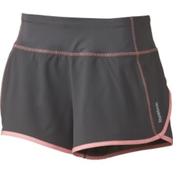 Reebok Women's 3'' Knit Running Shorts | DICK'S Sporting Goods