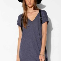 Pins And Needles Becky Tee Dress