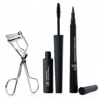 3-Piece Volumized Lashes Kit