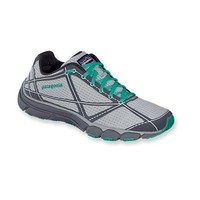 Patagonia Women's EVERlong Shoe