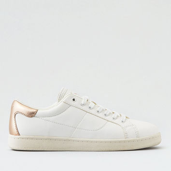 AEO Court Sneakers, White