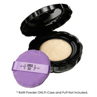 Anna Sui Loose Compact Powder - Refill - Purple Lucent - 200