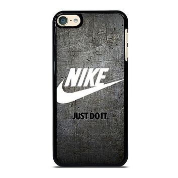 NIKE JUST DO IT iPod 4 5 6 Case