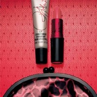 MAC Viva Glam It Up Lip Bag