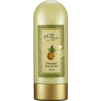 Skinfood Pineapple Peeling Gel | Ulta Beauty