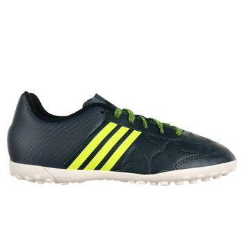 Adidas Ace 15.3 CG Kids Soccer/Football Shoes
