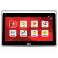 nabi Big HD 24-Inch Tablet (BGTAB-NV24A)