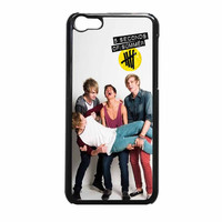 5Sos Stereo Funny iPhone 5c Case