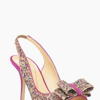 charm wide - kate spade new york