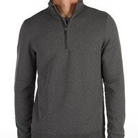 Under Armour® ColdGear Infrared Pullover - Men's Hoodies/Sweatshirts | Buckle