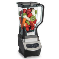 The Best Blender - Hammacher Schlemmer