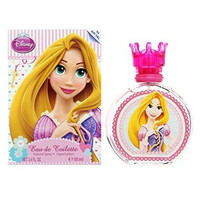 My Princess & Me By Disney Princes for children