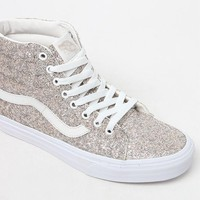 Vans Women's Sk8-Hi Sneakers at PacSun.com