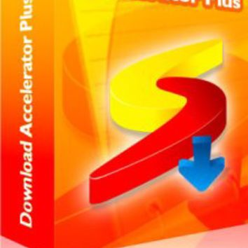 Download Accelerator Plus 10.0.6.0 Full Crack Incl Activation Code