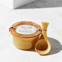 Aim Hi Every Day Your Sweet Face Scrub