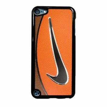 DCCKHD9 Michael Jordan NBA Nike Basketball iPod Touch 5th Generation Case