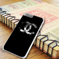 Chanel Girl iPhone 6 Plus | iPhone 6S Plus Case