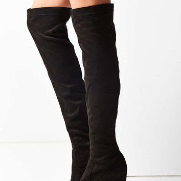 85e307428a43 Sol Sana Bella Over-The-Knee Boot - Urban from Urban Outfitters