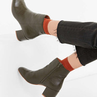 Nola Ankle Boot | Urban Outfitters