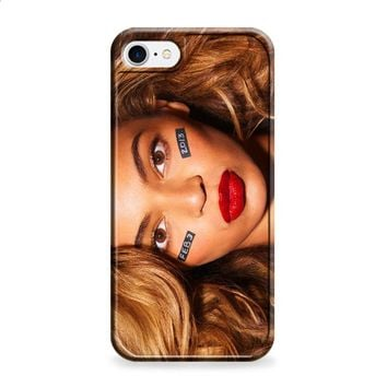 Beyonce Feb 3 2013 iPhone 6 | iPhone 6S case