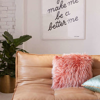 Jean Andre You Make Me Be A Better Me Art Print | Urban Outfitters