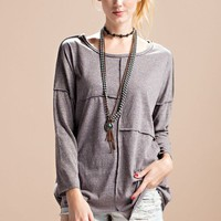 City Lights Top – Gypsy Outfitters - Boho Luxe Boutique