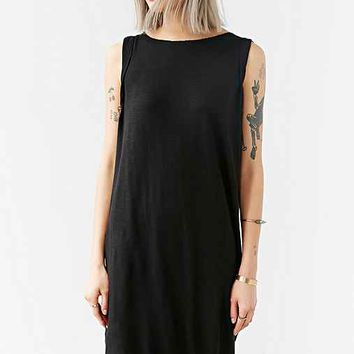 Ecote Harmony T-Shirt Dress-