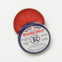 Rosebud Perfume Co. Smith's Rosebud Salve in Rosebud Size: One Size Makeup