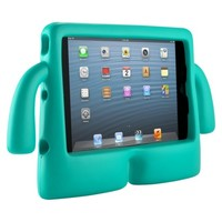 Speck iGuy case for iPad Mini - Blue (SPK-A2019)