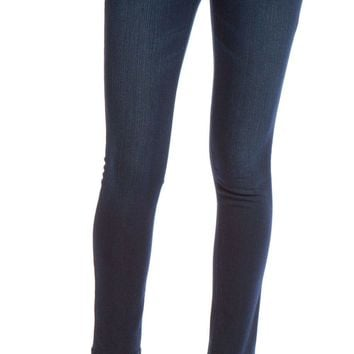 DL1961 Emma Legging Jeans in Berlin