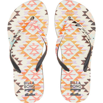 Billabong - Zoey Sandals | Multi