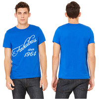 Fabulous since 1964 T-shirt